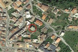 Building land with rough building - Lote 9028 (Subasta 9028)