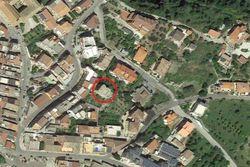 Terreno edificabile con fabbricato grezzo - Lotto 9028 (Asta 9028)