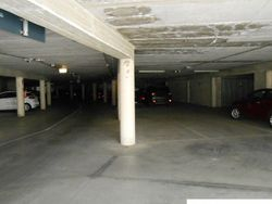 Covered parking  sub      - Lot 903 (Auction 903)