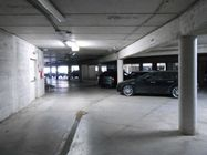 Immagine n4 - Posto auto coperto (sub 533) - Asta 904