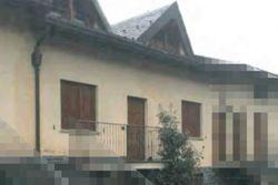 Complesso residenziale in costruzione - Lotto 9046 (Asta 9046)