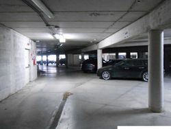 Covered parking  sub      - Lot 905 (Auction 905)
