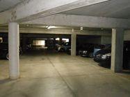 Immagine n4 - Posto auto coperto (sub 532) - Asta 905