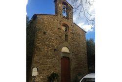 Cappella medievale
