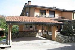 Villetta con corte pertinenziale - Lotto 9051 (Asta 9051)