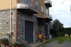 Second floor apartment - Lot 9059 (Auction 9059)