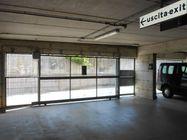 Immagine n6 - Posto auto coperto (sub 227) - Asta 906