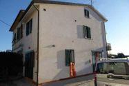 Immagine n0 - Abitazione con garage - Asta 9060