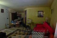 Immagine n2 - Abitazione con garage - Asta 9060