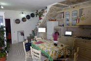 Immagine n3 - Abitazione con garage - Asta 9060