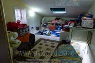 Immagine n4 - Abitazione con garage - Asta 9060