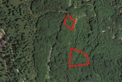 Agricultural land in the woods of  ,    square meters - Lot 9064 (Auction 9064)