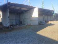 Immagine n5 - Complesso industriale con terreni edificabili ed agricoli - Asta 9065