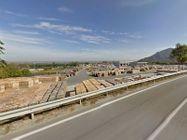 Immagine n6 - Complesso industriale con terreni edificabili ed agricoli - Asta 9065
