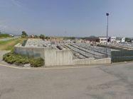 Immagine n7 - Complesso industriale con terreni edificabili ed agricoli - Asta 9065