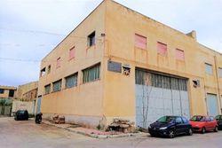 Craft shed for shipyard use - Lote 9066 (Subasta 9066)