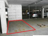 Immagine n0 - Covered parking (sub 254) - Asta 907