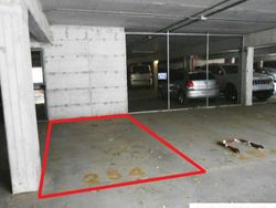 Covered parking  sub      - Lote 907 (Subasta 907)