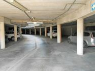 Immagine n3 - Covered parking (sub 254) - Asta 907