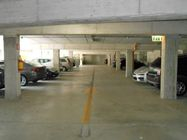 Immagine n4 - Covered parking (sub 254) - Asta 907