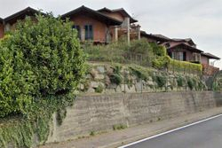 Two covered parking spaces in a residential complex - Lote 9076 (Subasta 9076)