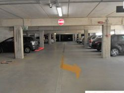 Covered parking  sub      - Lote 908 (Subasta 908)