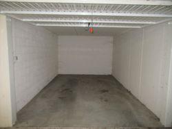 Due box (sub 32 e 33) in complesso Corte Padovana - Lotto 9089 (Asta 9089)