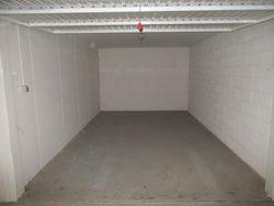 Due box (sub 35 e 36) in complesso Corte Padovana - Lotto 9090 (Asta 9090)