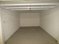 Due box (sub 40 e 41) in complesso Corte Padovana - Lotto 9091 (Asta 9091)