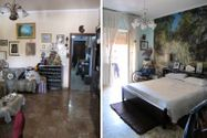 Immagine n0 - First floor apartment - Asta 9098