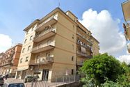Immagine n0 - Third floor apartment - Asta 9100