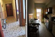 Immagine n0 - Fourth floor apartment - Asta 9101