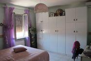 Immagine n0 - Fifth floor apartment - Asta 9102