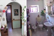 Immagine n1 - Fifth floor apartment - Asta 9102