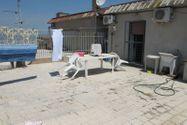 Immagine n3 - Appartamento al piano quinto - Asta 9102