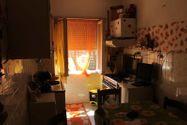 Immagine n1 - Appartamento al piano secondo - Asta 9103