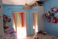 Immagine n2 - Appartamento al piano secondo - Asta 9103