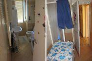 Immagine n3 - Appartamento al piano secondo - Asta 9103