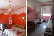 Immagine n0 - Third floor apartment - Asta 9104
