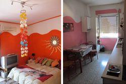 Third floor apartment - Lot 9104 (Auction 9104)