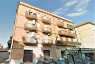Immagine n3 - Third floor apartment - Asta 9104