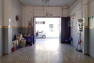 Immagine n1 - Laboratory on the ground floor for workshop use - Asta 9105