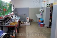 Immagine n3 - Laboratory on the ground floor for workshop use - Asta 9105