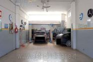 Immagine n4 - Laboratory on the ground floor for workshop use - Asta 9105