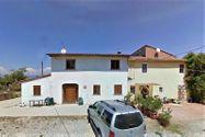 Immagine n1 - Appartamento in enfiteusi in campagna - Asta 9106