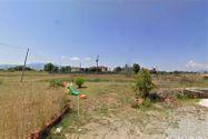 Immagine n2 - Appartamento in enfiteusi in campagna - Asta 9106