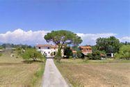 Immagine n3 - Appartamento in enfiteusi in campagna - Asta 9106