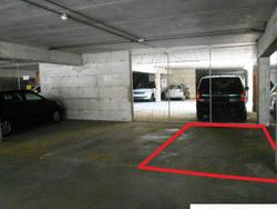 Covered parking  sub      - Lote 911 (Subasta 911)