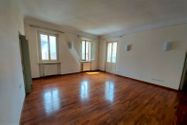 Immagine n1 - Appartamento e posto auto in centro storico - Asta 9119
