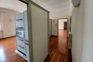 Immagine n3 - Appartamento e posto auto in centro storico - Asta 9119
